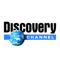 Discover John Adrain Products | Discovery Channel